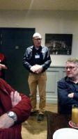05-Toespraak-Mark-van-Oosterhout