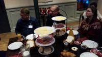 09-Beide-gemeenten-vertegenwoordigd-tijdens-Open-Coffee-kerstontbijt