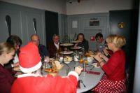 10-Goed-gezelschap-tijdens-Kerstontbijt-Open-Coffee